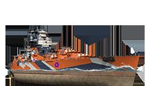 Ship_PRSB538_V_I_Lenin.png