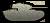 France-ARL_44.png