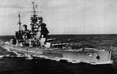 HMS_Duke_of_York_(1940)_title.jpg