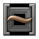 Icon_achievement_CLAN_SEASON_1_LEAGUE_4.png