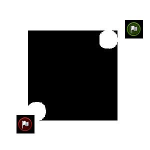 Ligne_Mannerheim_(Bataille_Standard).png