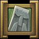 Icon_achievement_WINNER_CLAN_SEASON_3.png