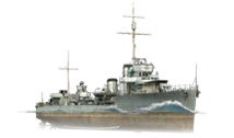 Ship_PBSD103_Valkyrie.png
