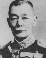 Yamashita_Gentaro.jpg