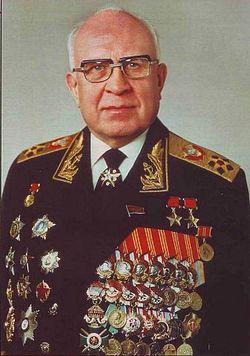 Адмирал_Горшков.jpg