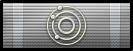 532_ribbon_detected.png