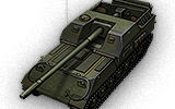 annoR93_Object263.png