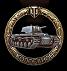 Медаль Колобанова