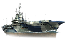 Ship_PBSA508_Indomitable.png