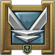 Icon_achievement_WINNER_CLAN_SEASON_7.png