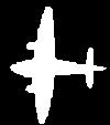 jrs_aircraft.png