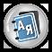 Menu_icon_tech_glossary_wows.png