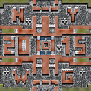 2015_New_Year.png