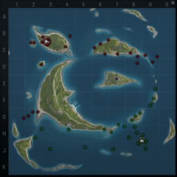 Pacific_Ocean_Minimap.png