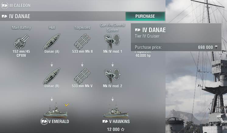 Wows_Ship_Purchase.png