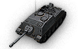 AnnoG112_KanonenJagdPanzer.png