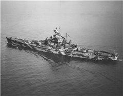 USS_Alabama_title.jpg