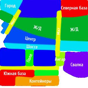 Порт_слой_(условные_обозначения).png