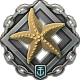Icon_achievement_PVE_HON_WIN_ALL_DONE.png