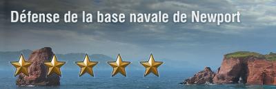 Base_Navale_banner.png