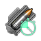 Consumable_PCY021_ArtilleryBooster.png