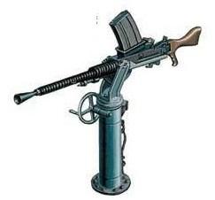 13_mm_Type_93_machine_gun.jpg