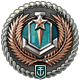 Icon_achievement_CAMPAIGN1_COMPLETED.png