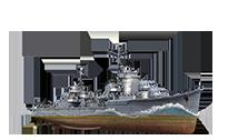 Ship_PJSD219_Kitakaze.png