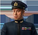 Yamamoto_Commander.png