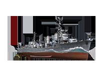 Ship_PJSD012_Shimakaze_1943.png