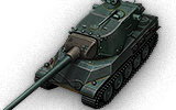 AnnoF82_AMX_M4_Mle1949_Ter.png