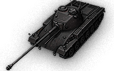 annoG119_Panzer58_BF.png