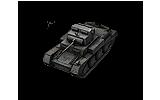 Germany-Pz38nA.png