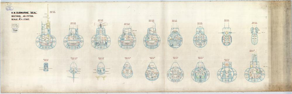 HMS_Seal_(1938)_Sections.jpg