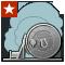 Icon_modernization_PCM077_Special_Mod_I_Harugumo.png