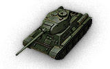 annoCh20_Type58.png