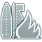 icon_perk_FireProbabilityModifier.png