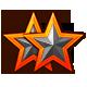 Icon_reward_expCoeff.png