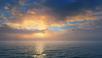 Порт_Океан-3.png