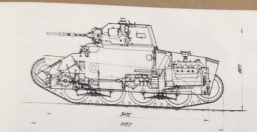 L-60_schematics_from_1934.jpg