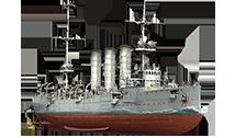 Ship_PGSC002_Drezden_1908.png