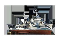 Ship_PRSD001_Gremyashchy_1942.png