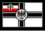 Германия_флаг_ВМС_с_тенью.png