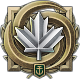 Icon_achievement_TOP_LEAGUE_CLAN_SEASON_9.png