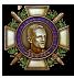 MedalLeClerc1.png
