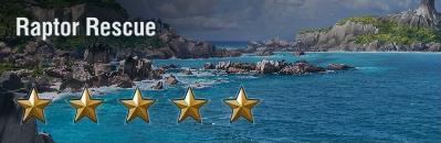 Raptor_Rescue_banner.png