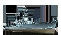 Ship_PISC109_Torino.png