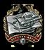 Achievement_histBattle2_battlefield.png