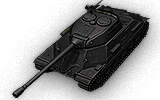 annoR61_Object252_BF.png