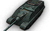 annoF64_AMX_50Fosh_B.png